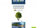 Banner Lex Energy