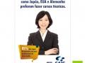 Banner CAIC Cursos Técnicos