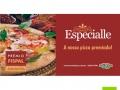 Banner Torre de Pizza Specialle