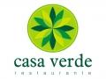 Marca Casa Verde