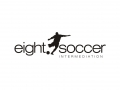 Marca EightSoccer