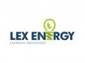 Marca Lex Energy