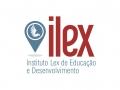 Marca Instituto Lex de Educação