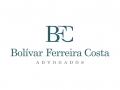 Marca Bolivar Ferreira Costa Advogados
