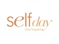 Marca Self Day