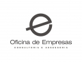Marca Oficina de Empresas