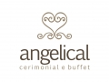 Marca Angelical