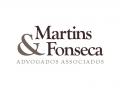 Marca Martins e Fonseca Advogados