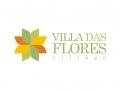 Marca Villa Flores
