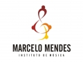 Marca Instituto Marcelo Mendes