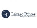 Marca Lázaro Pontes Advogados