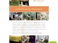 Newsletter cara nova Self Day Hospital