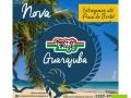 Newsletter Torre Guarajuba
