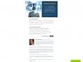 Newsletter Neurofeedback