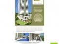 Newsletter Torre Mariano