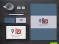 Identidade Corporativa Instituto Lex de Educação