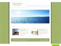 Site Andrade e Sodre Martins - Advocacia Ambiental
