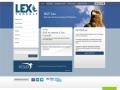 Site Lex Consult