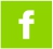 Facebook Sete Design