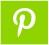 Pinterest Sete Design