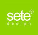 Sete Design