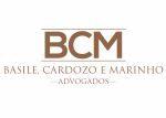 BCM Cobrancas