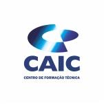 CAIC_1