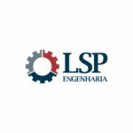 Redesign_Marca_LSPengenharia_03