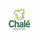 chale_refeicoes_1