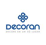 decoran_1