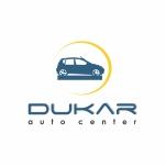 dukar_1