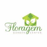 floragem_1