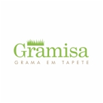 gramisa_1