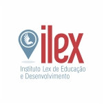 ilex_1