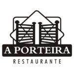 marca a porteira restaurante_para face