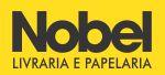 marca nobel_151