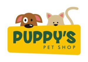 marca nova_puppys