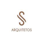 marca_SJ_arquitetos