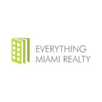 marca_everything miami realty