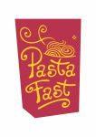 marca_pasta fast_151