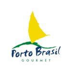 marca_porto brasil gourmet