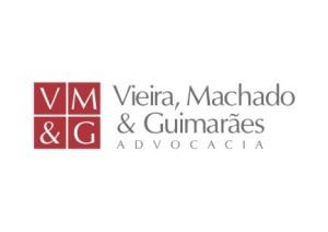 marca_vieira machado gumaraes adv_curvas