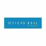 oticas_real_1