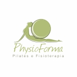 physioforma_1