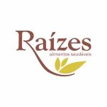 restaurante_raizes_1