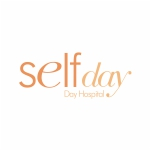 self_day_1