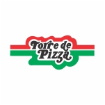 torre_pizza_1
