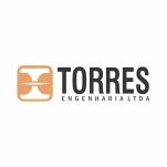 torres_engenharia_1